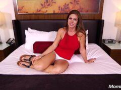 Videos de sexo gostoso com mulher madura safada