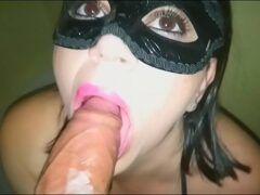 Fotos porno caseiras esposa transando com dotado